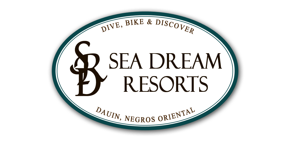 Sea Dream Resorts Logo